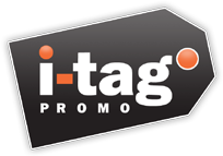 iTag Promotions