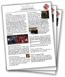 ONCSC Newsletter